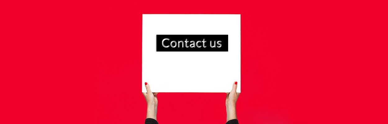 Contact-us-3