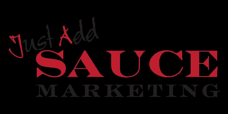 JustAddSauce-Logo-large